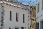 Apartamento Rural La Judería - Turnat