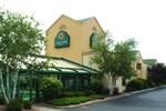 Отель La Quinta Inn Wausau