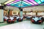 Отель Hotel Barreiro