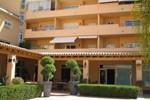 Отель Apartment Sol Alhaurin De La Torre
