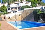 Villa Mimosa Almunecar