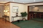 Отель La Quinta Inn Atlanta Roswell