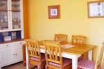 Отель Holiday Home Casa Angel Rivas Vaciamadrid