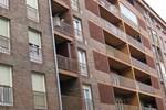Апартаменты Mitxelena Apartment Zarautz
