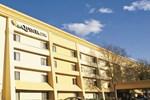 Отель La Quinta Inn & Suites Raleigh Durham Airport S