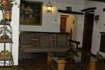 Отель Hotel Posada Del Bandolero