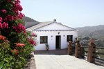 Holiday Home Mirador Del Puerto El Borge