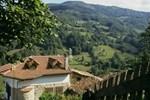 Casa Rural La Linariega