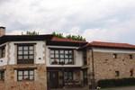 Отель Tiu Xico