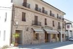 Hotel Álvarez