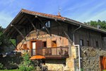 Iturritxo Holiday home Orozko