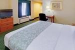 Отель La Quinta Inn Milford