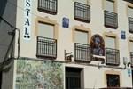 Гостевой дом Hostal La Posada de Pizarro