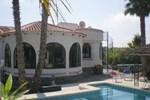 Villa Bellavista La Marina