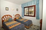 Apartment Lubina Sol I Mijas Costa