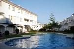 Apartment Buenavista Calahonda Mijas Costa