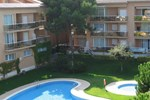 Apartment Puig Sa Guilla Playa De Pals I