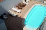 Гостевой дом Villa Cabreros