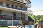 Вилла Holiday Home Atalaya Manzanares El Real