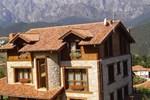 Гостевой дом Posada El Bosque