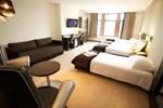 Floris Hotel Ustel Midi