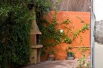 Holiday Home El Laurel Moya