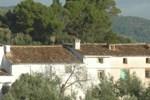 Alojamiento Rural Casa El Tilo