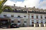Отель Casa Consuelo