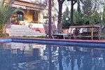 Апартаменты Holiday home Villa Ogíjares