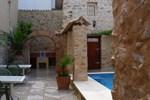 Отель Casa Sastre Segui