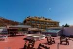 Отель Hotel Riopar Spa