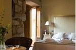 Hotel Rural Duende Del Chafaril