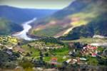 Pueblo de Turismo Rural Aldeaduero