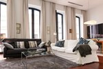 Апартаменты Top Luxury Flats in Triana