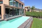 Villa Adassa Maspalomas Gran Canaria