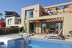 Villa Jama Maspalomas Gran Canaria