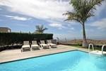Villa Luna Maspalomas Gran Canaria