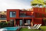 Villa Geria Maspalomas Gran Canaria