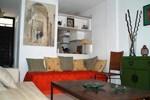 Apartamento Magallanes 62