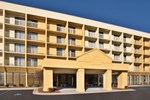Отель La Quinta Inn & Suites Kingsport Tri-Cities Airport
