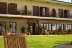 Отель Elatou