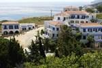 Отель Venardos Hotel