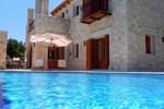 Вилла Cretan Exclusive Villas
