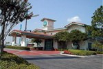 Отель La Quinta Inn Denton