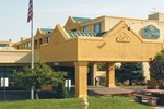 La Quinta Inn & Suites Denver Englewood-Tech Center