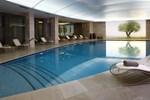 Отель Cavo Olympo Luxury Resort & Spa