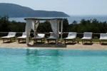 Отель Agrikies Country Retreat