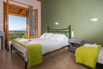 Апартаменты Katerina Rooms