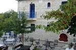 Отель Arktouros Hotel