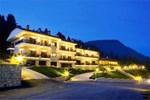 Отель Hotel Magiossi
